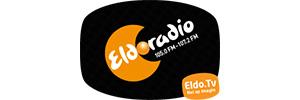 Eldo.TV Live
