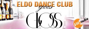Eldo Dance Club