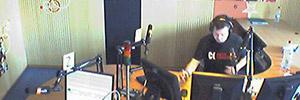 Studio Cam