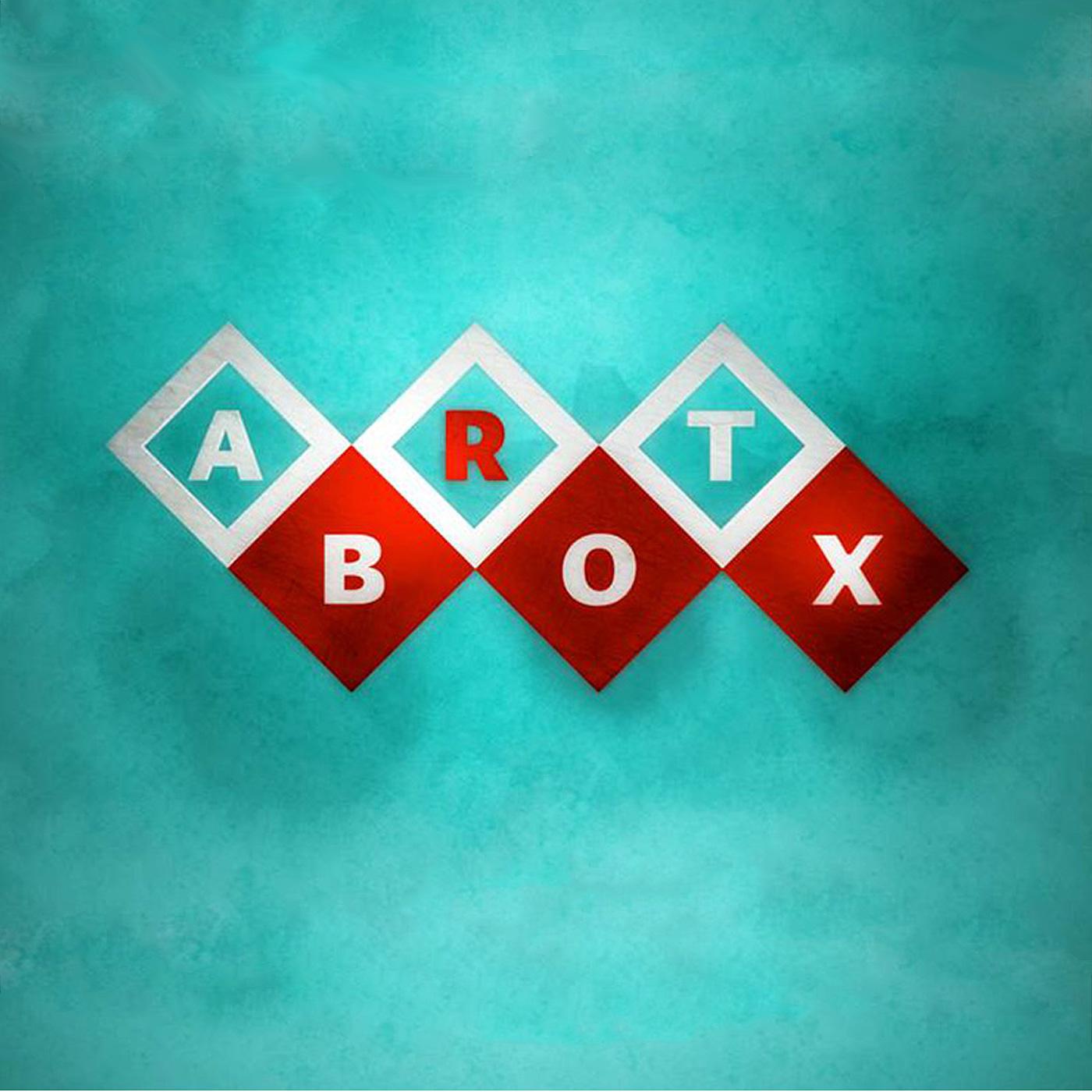 RTL - ArtBox (Large)
