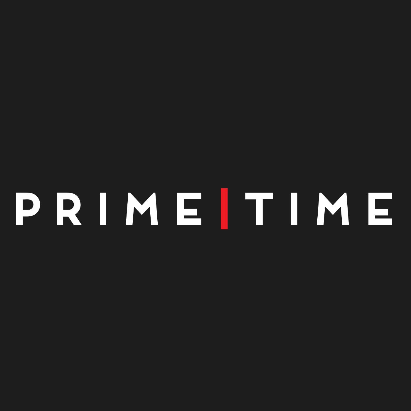 RTL - PrimeTime (Small)
