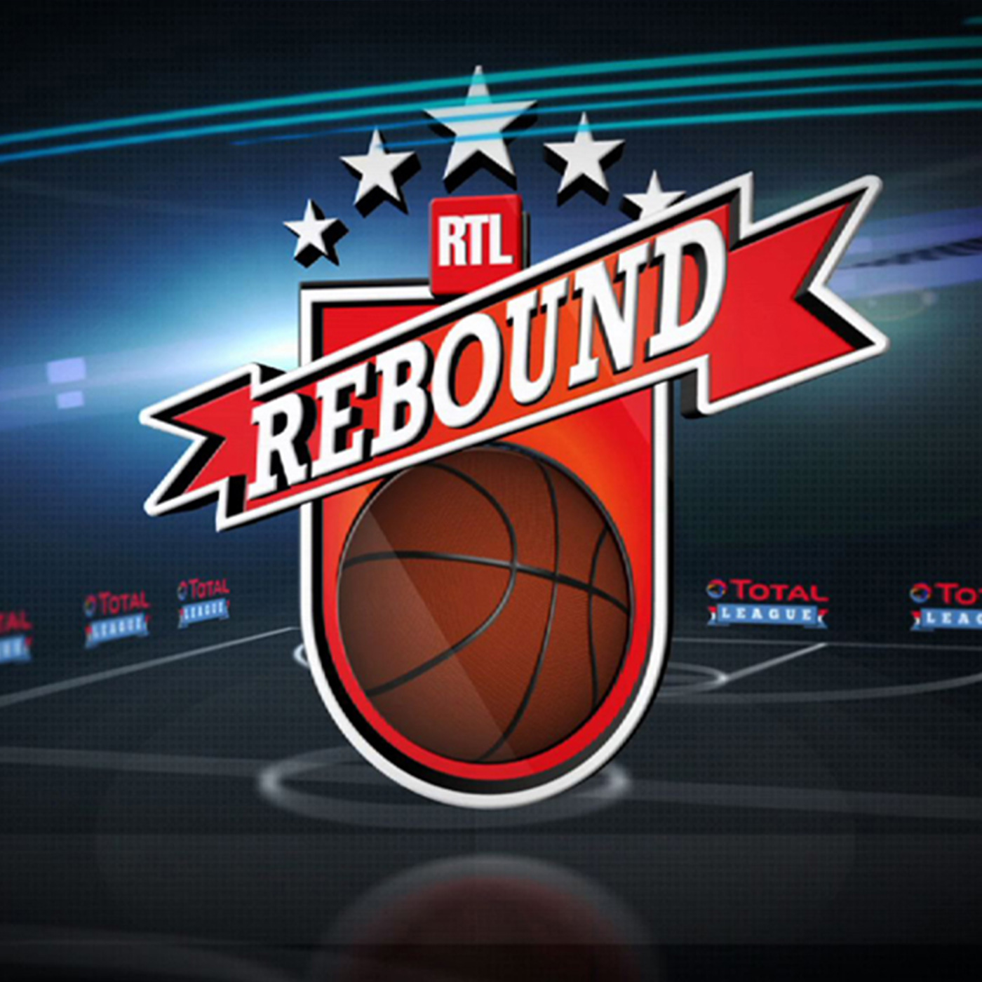 RTL - Rebound Télé (Small)
