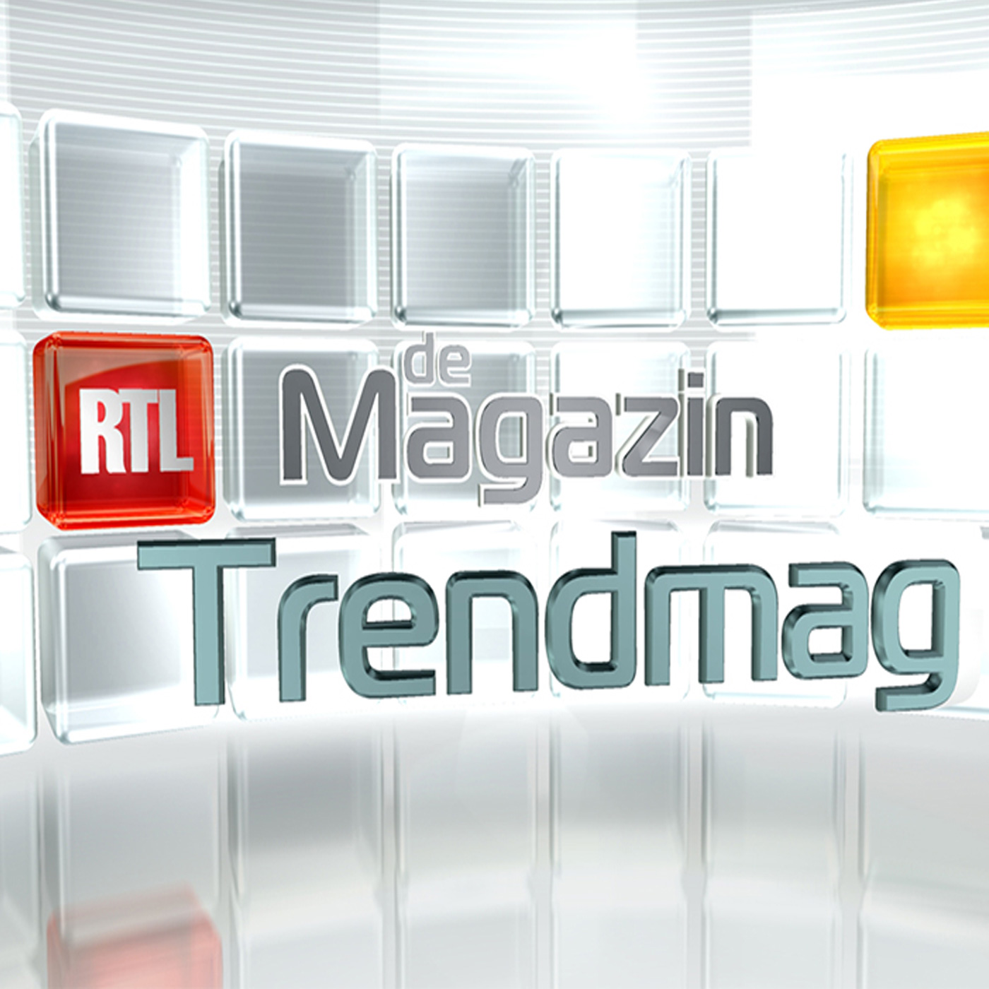RTL - Trendmag (Small)