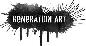 Generation ART