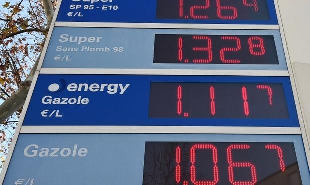5minutes.lu - A la une - Prix bas  L augmentation du prix de l alcool, du  tabac et du diesel ravit le Luxembourg ccafbc9585dc