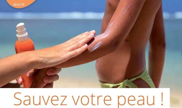 5minutes.lu   sauvez votre peau
