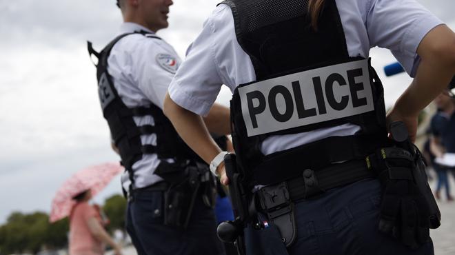 Un couple et leurs deux enfants retrouvés morts chez eux en Lorraine