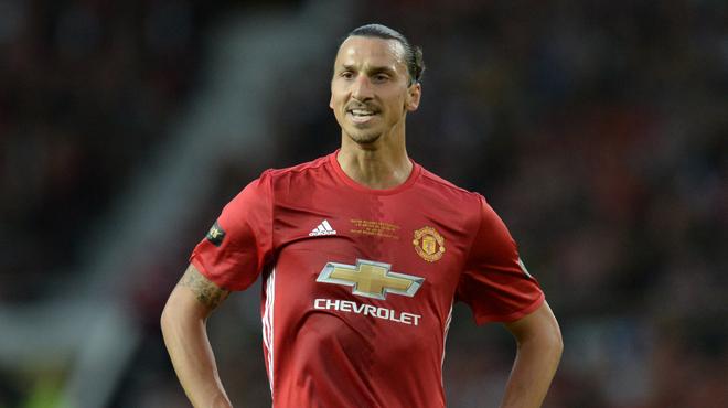 Rio Ferdinand déjà conquis par Paul Pogba — Manchester United