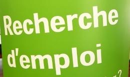 Jobs et offres d'emploi au, luxembourg