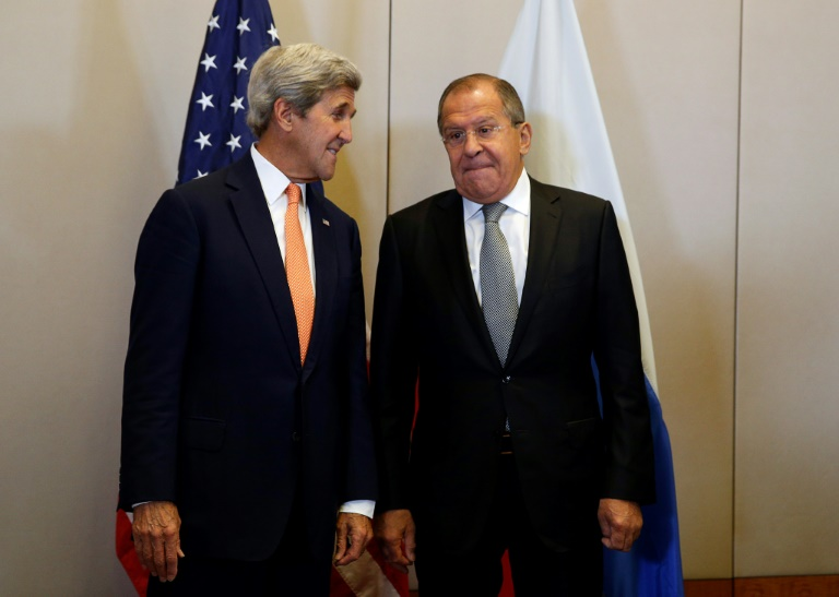 International : Vladimir Poutine annule sa visite à Paris prévue le 19 octobre