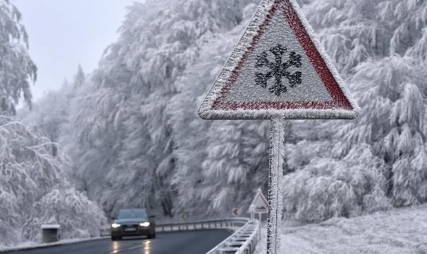 congé hiver fonction publique