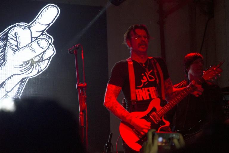 Le Bataclan rouvrira le 12 novembre avec un concert de Sting
