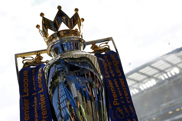 La Chine va payer 600 millions d'euros pour diffuser la Premier League