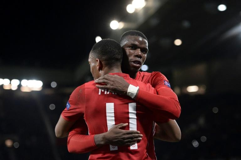 France et Brésil, premiers pays exportateurs de footballeurs