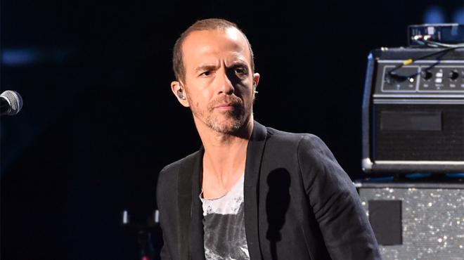 Paris - Le chanteur Calogero définitivement condamné pour plagiat