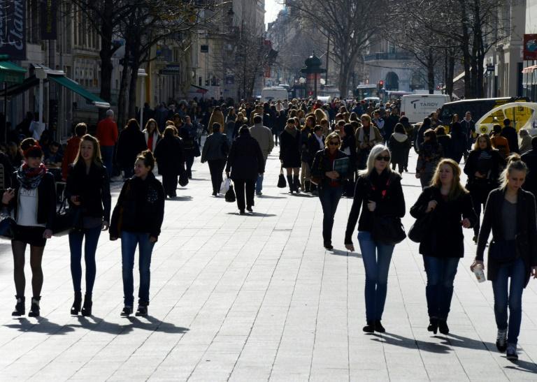 Renoncement de François Hollande : 82 % des français approuvent cette décision