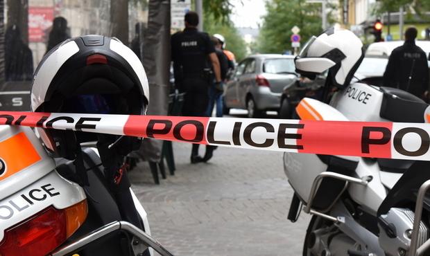 Enquête pour homicide volontaire: Un corps retrouvé dans la voiture d'Ana Lopes