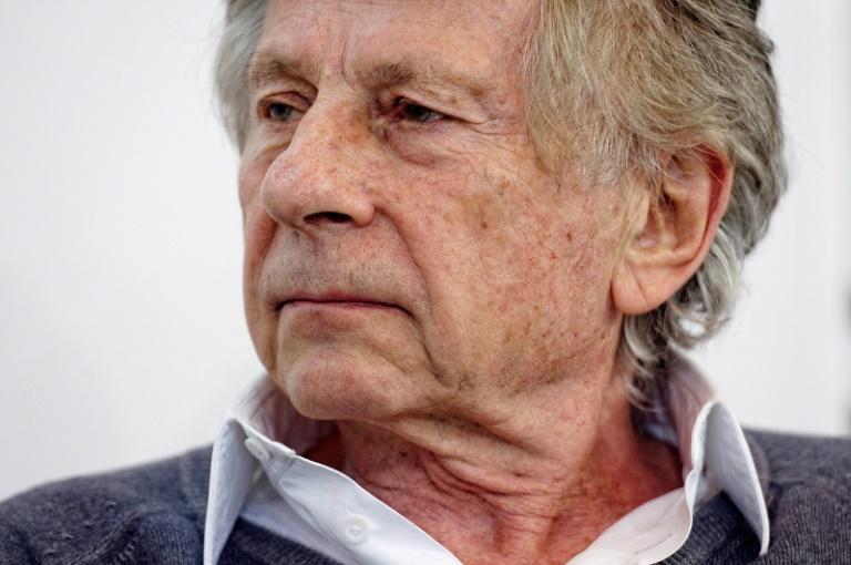 César: attente des nominations sur fond de polémique Polanski