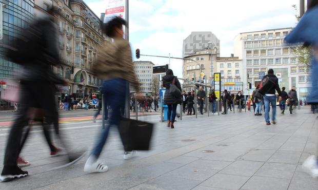 Chômage : deuxième mois de baisse consécutive en Drôme et en Ardèche
