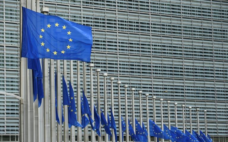L'UE impose de nouvelles sanctions à Pyongyang