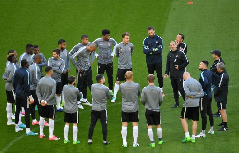 Bayern v Real Madrid : Cristiano renverse le Bayern !