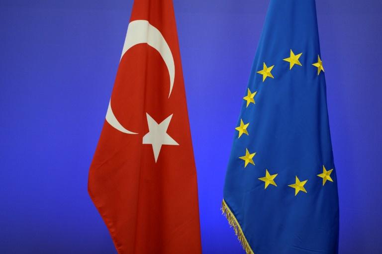 Erdogan doit choisir entre l'apaisement ou la confrontation — Turquie