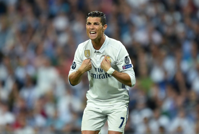 Real Madrid-Bayern Munich : le Bayern doit renverser la vapeur (LIVE 20h45)