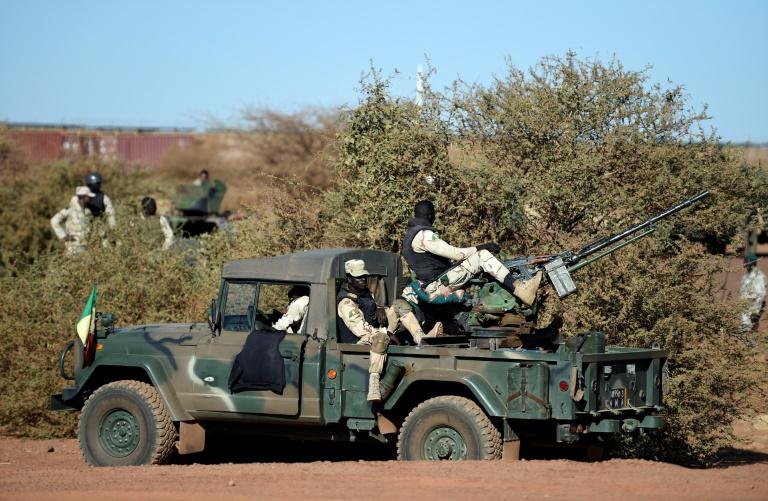 L'état d'urgence rétabli pour dix jours après l'attaque de Gourma Rharous — Mali