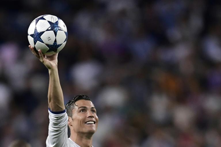 Real Madrid: Lewandowski a déclaré forfait pour Bayern Munich