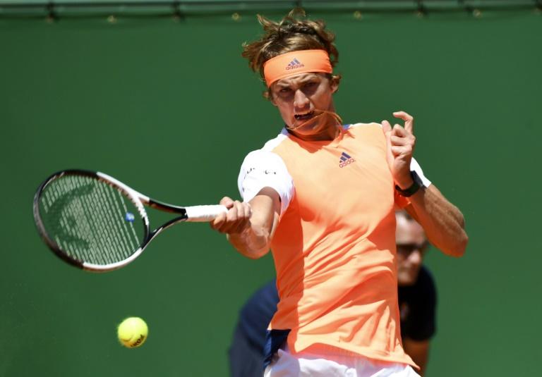 Goffin en quarts à Monte-Carlo, face à Djokovic ?