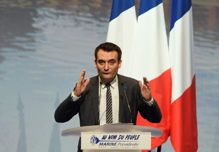 Dupont-Aignan donnera son choix
