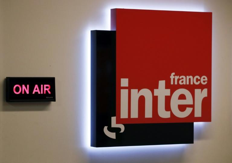 L'humoriste Pierre-Emmanuel Barré démissionne de France Inter après une chronique censurée
