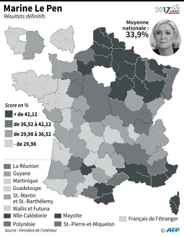 Législatives : pas de candidat La République en marche face à Manuel Valls