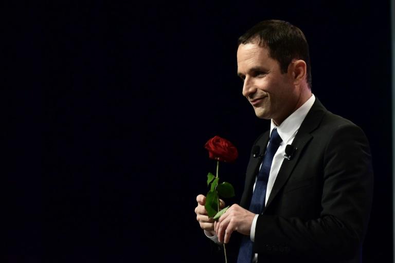 En marche recale (pour le moment) la candidature Valls — Législatives