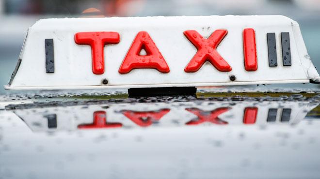 Selon la CJUE, la plateforme Uber relève du secteur des transports — VTC