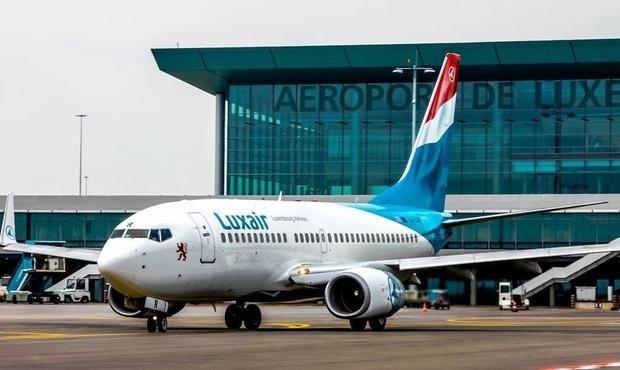 Transport aérien Luxair lance de nouveaux vols vers Venise et la Scandinavie