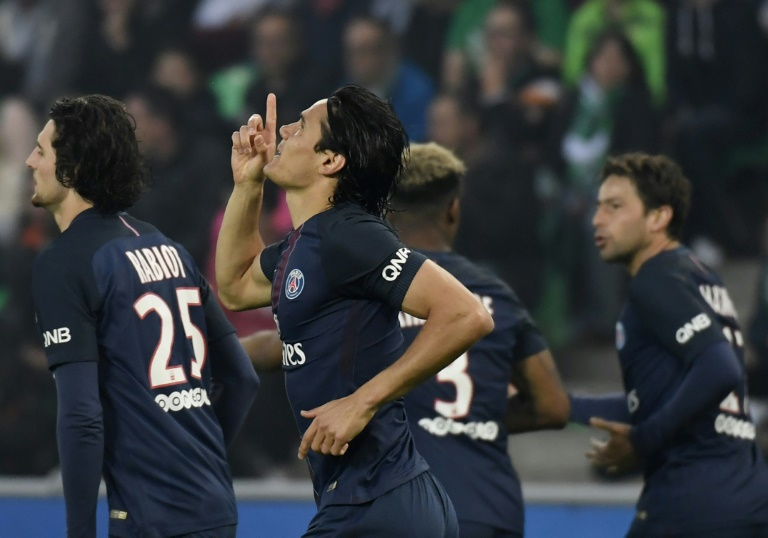 PSG - SM Caen : Ligue 1, Unai Emery annonce six absents