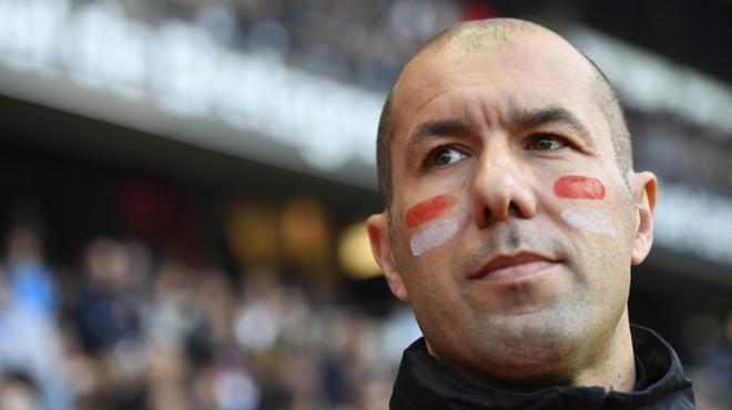 Monaco : Vasilyev va proposer une prolongation à Jardim
