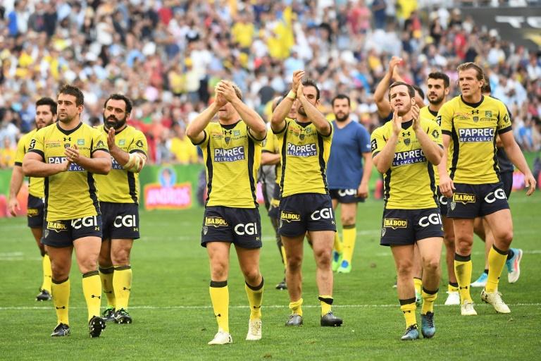 Top 14 - Toulon : Les réactions après la finale