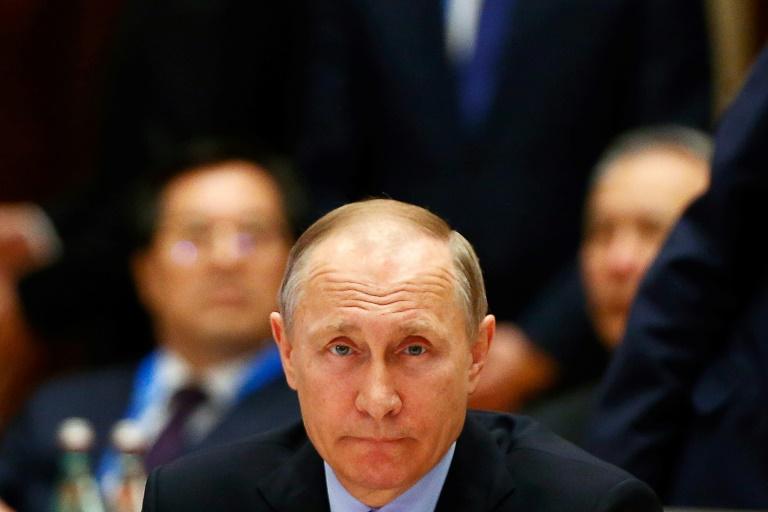 Poutine: