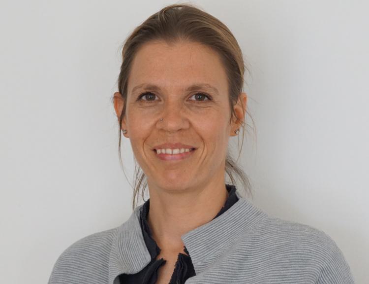Céline Genson