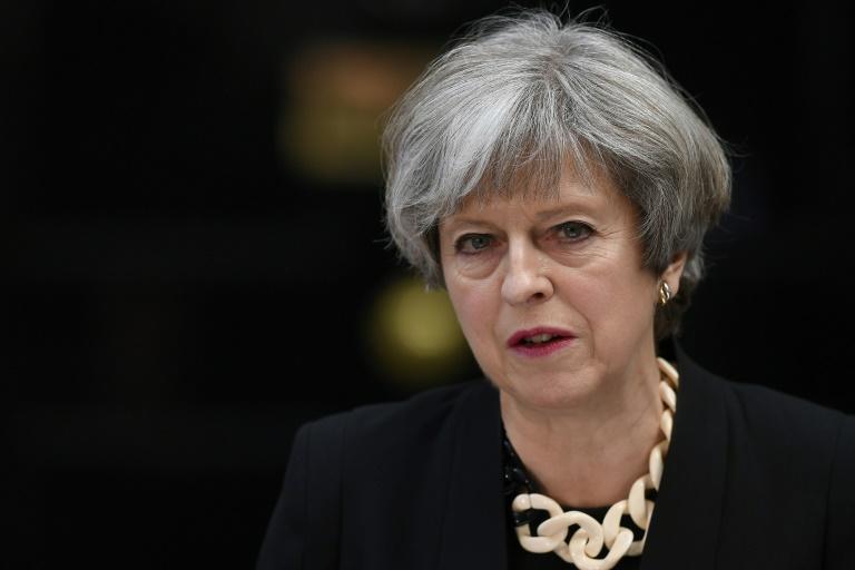 Onze personnes toujours en garde à vue après l'attentat à Londres