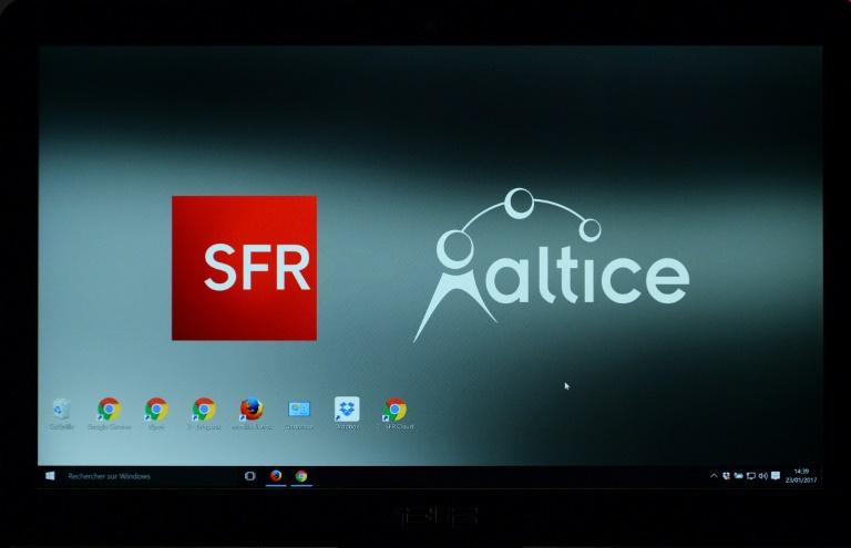 L'Autorité de la concurrence autorise SFR à avaler BFM TV et RMC
