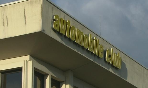licenciement pour faute grave luxembourg