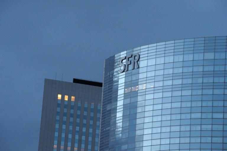 SFR lancera le 22 août sa chaine séries et cinéma : Altice Studio