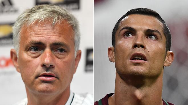 Rashford et Martial portent Man U face au LA Galaxy — Amical