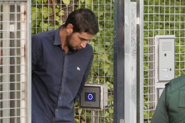 Les suites de l'enquête — Attentats en Catalogne