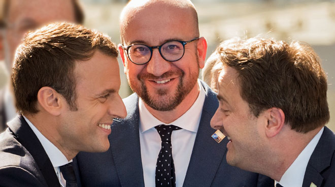 les frontaliers.lu rencontres