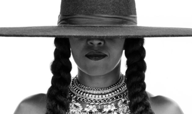 Michelle Obama et Serena Williams dans la peau de Beyoncé