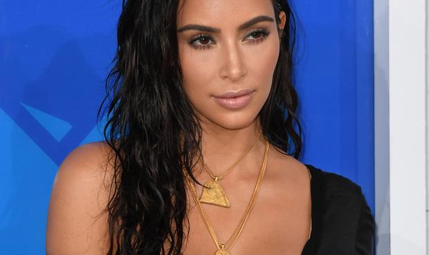 La famille Kardashian-West aura un nouveau membre
